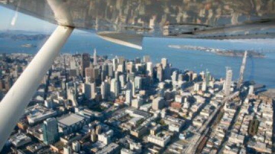 How Private Pilot Licenses Work