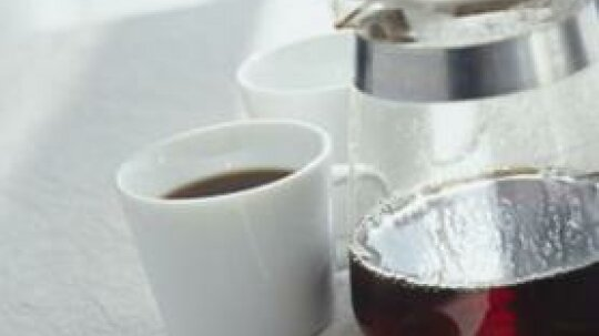 Proven: Coffee Reduces Risk of Prostate Cancer in a BIG Way