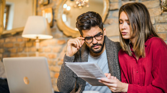 Is It a Good Idea to Refinance Your Student Loans?