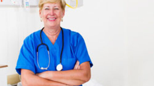 10 Jobs for Retired Doctors