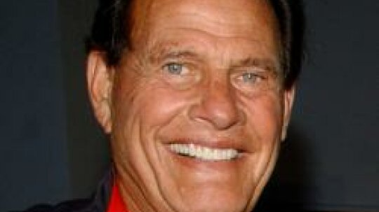 11 Items Sold by Ron Popeil