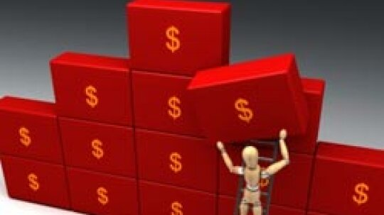 10 Golden Rules for Saving Money on Construction
