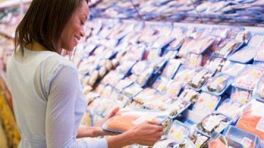 Do certain foods help seasonal affective disorder?