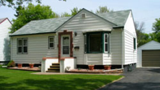 5 Requirements for Applying for Section 8 Housing