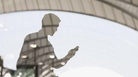 Why Do Social Media Platforms Practice Shadowbanning?