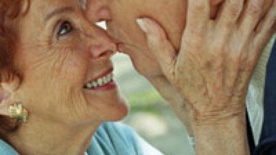 Do short people live longer?
