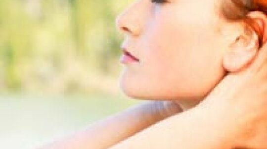 Can your skin help you breathe?