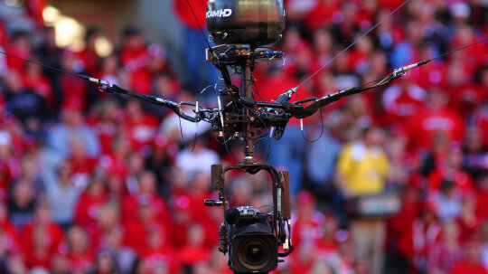 """Skycam如何工作""""border="""
