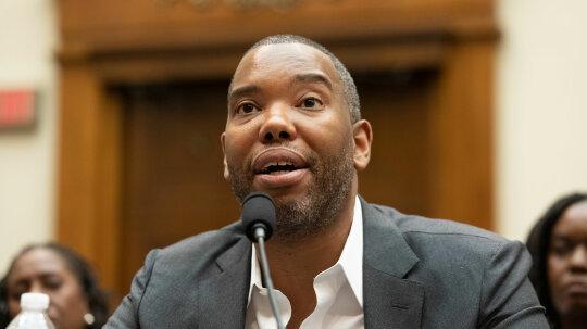 7 Key Questions in the U.S. Slavery Reparations Debate