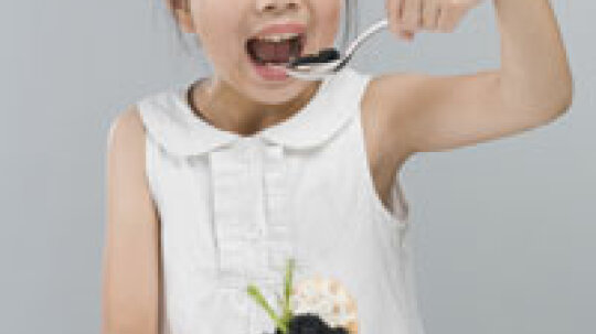 10 Tips for Sneaking Healthy Ingredients Into Your Kids' Favorite Meals