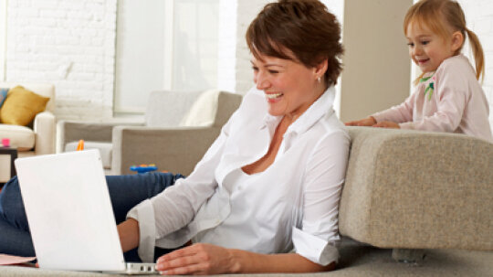 Top 10 Social Networking Sites for Parents