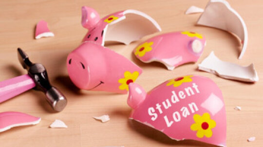 How Stafford Loans Work