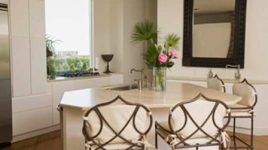 5 Staging Do's and Don'ts