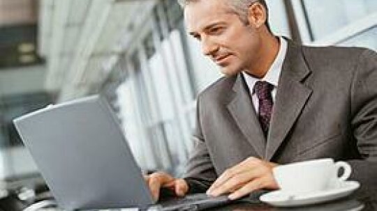 How to Find a Telecommuting Job