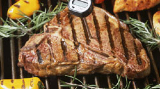 Top 5 Healthy Steak Marinade Ideas