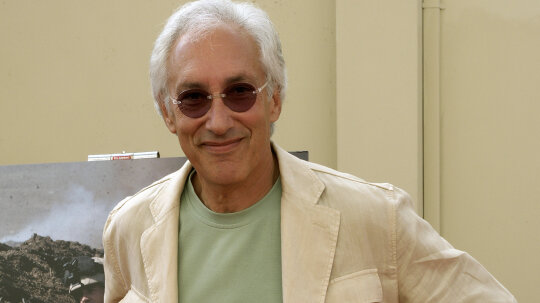 King of the 'Hill Street' Quiz: How Much Do You Know About TV Icon Steven Bochco?