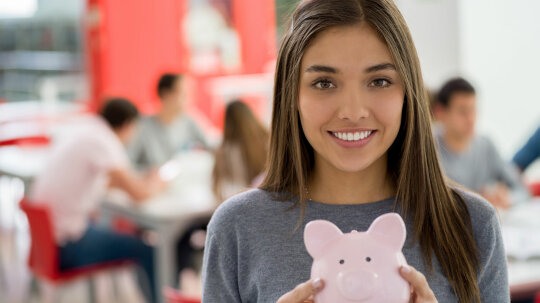7 Creative Strategies for Paying Off Student Loans