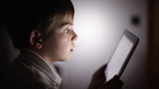 5 Great Learning Tablets for Kids