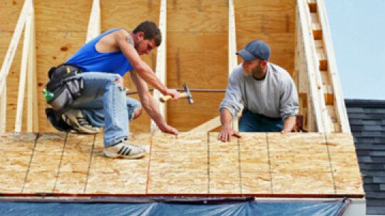 Tips from Professional Remodelers