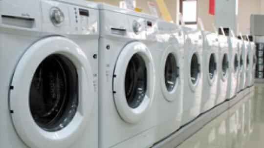 Top 10 Appliances Most Americans No Longer Use