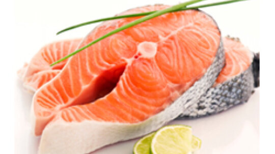Top 10 Foods High in Omega-3
