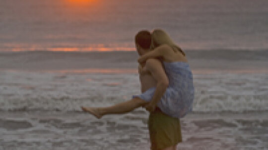 10 Most Popular Honeymoon Spots in the World