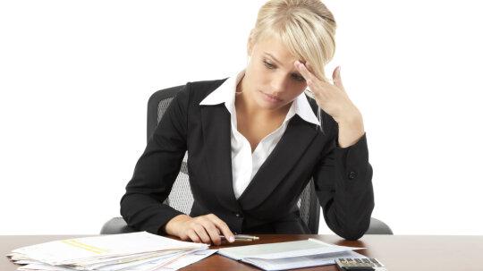 Retirement Accounts: Transfer vs. Rollover
