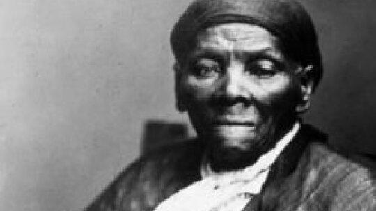 Harriet Tubman Pictures