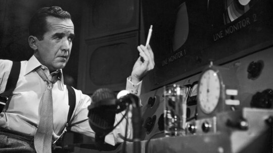 10 Ways Television Has Changed the Way We Talk
