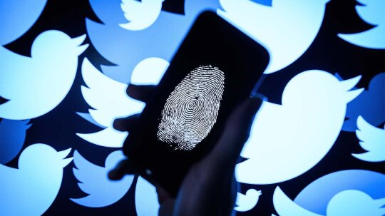 Twitter Cracks Down on Bot Abuse