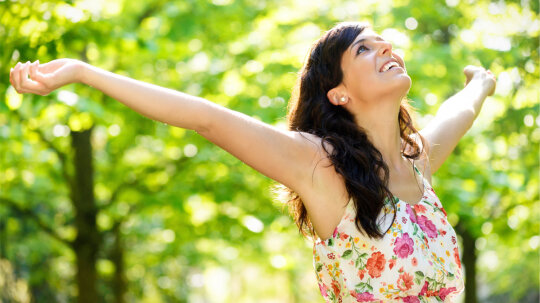 Do underarm whitening creams really work?