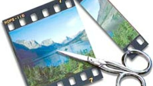 How Video Formatting Works