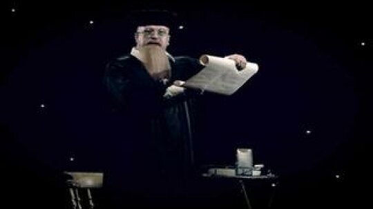 Did Nostradamus make any predictions about 2012?