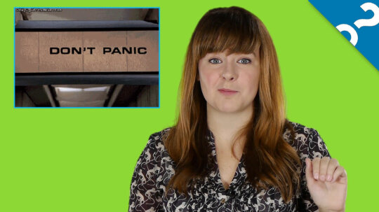 HowStuffWorks: 5 Health Panics Caused By Misinformation
