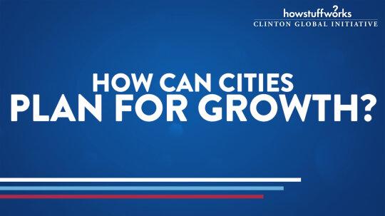 """Howstuffworks:城市如何增长计划?""""border="""