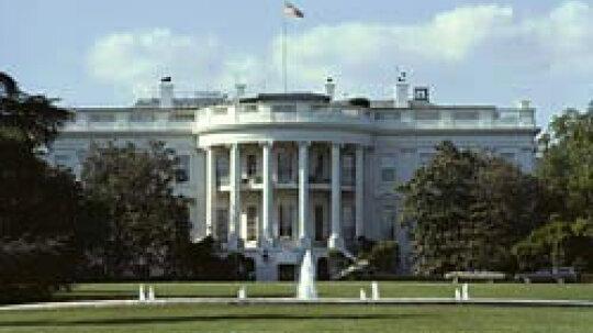Washington, D.C. Pictures