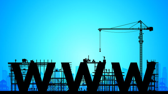The World Wide Web Turns 30!