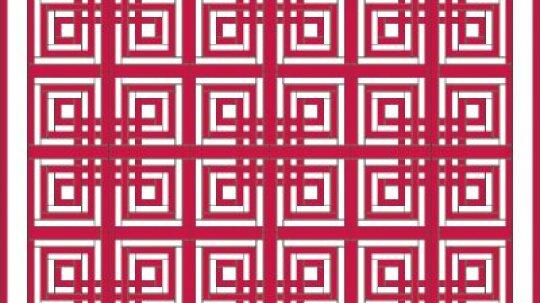 Quilt Gallery