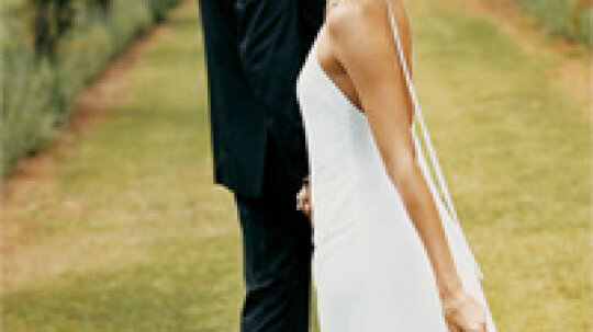 5 Wedding Planning Tips for the Summer Bride