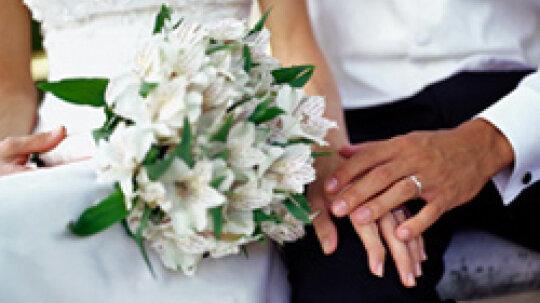 10 Popular Wedding Ring Styles for Men