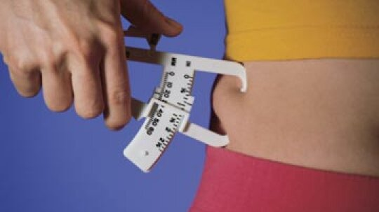 Can weight loss increase fertility?