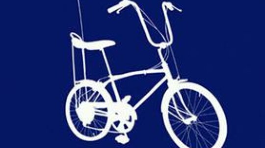 22 Weird & Somewhat Useful Bicycle Facts for Staying Green on 2 Wheels