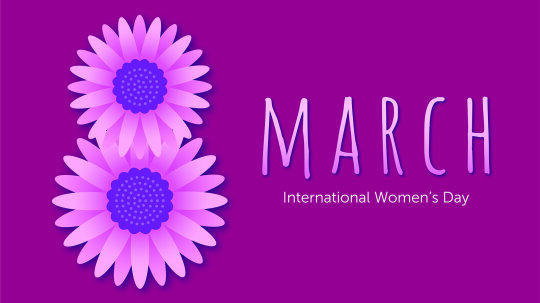 What International Women's Day Is Really All About