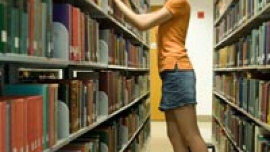 How Work-Study Programs Work