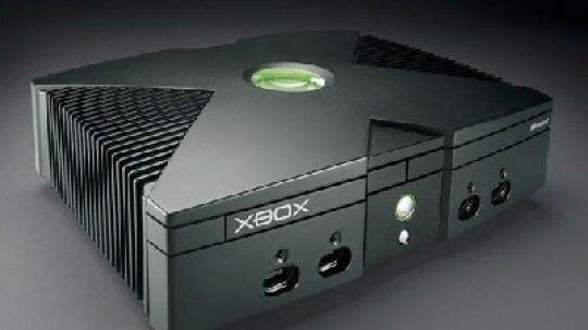 How Xbox Works