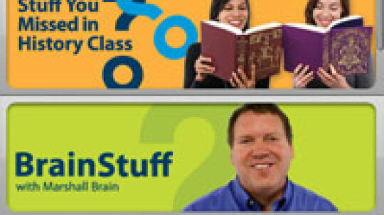 You Decide: HowStuffWorks App -- Android or iPhone?