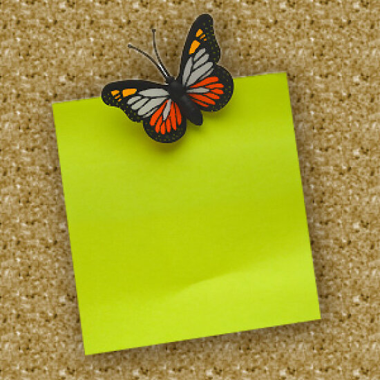Top 10 Ways To Dress Up Your Boring Corkboard Howstuffworks