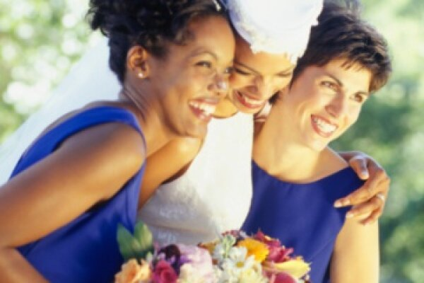 How much does it cost to be a bridesmaid?