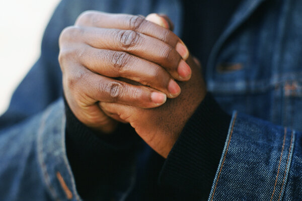 Can you get arthritis from cracking your knuckles?