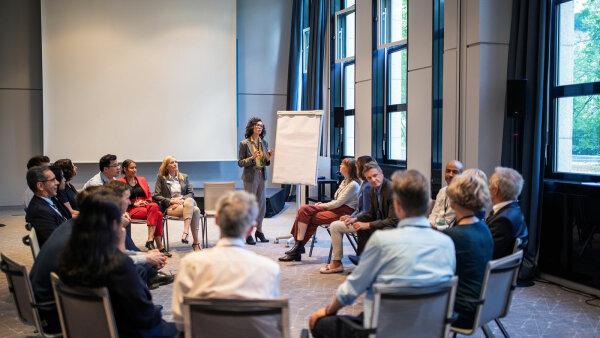 Do Diversity Training Programs Work?